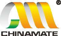 珠海华人科技有限公司
