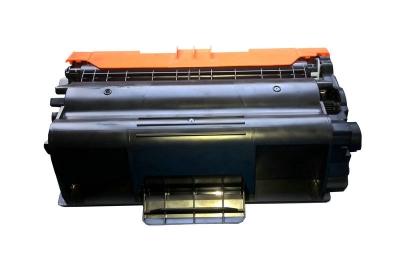 HR-TN3520