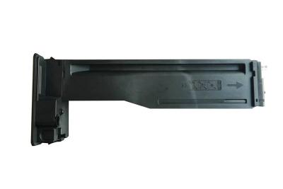 HR-CF256A