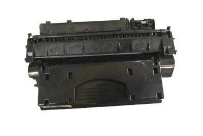 HR-CE505X CF280X