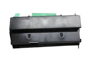 HR-SP4520