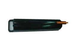 HR-GP605