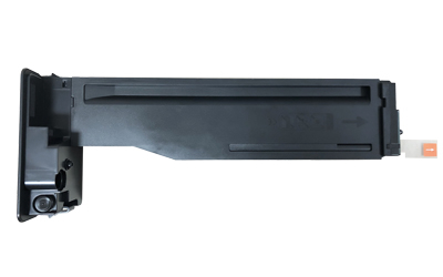HP-W1335A X产品图片